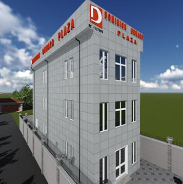 dominion-plaza2